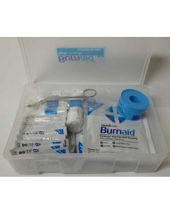 Burnaid Kit A