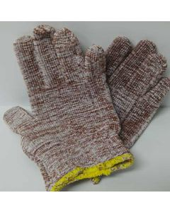 Handschoen BHV